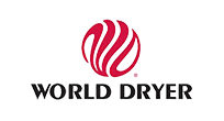 11-WORLD-DRYER