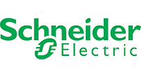 9-SCHNEIDER-ELECTRIC
