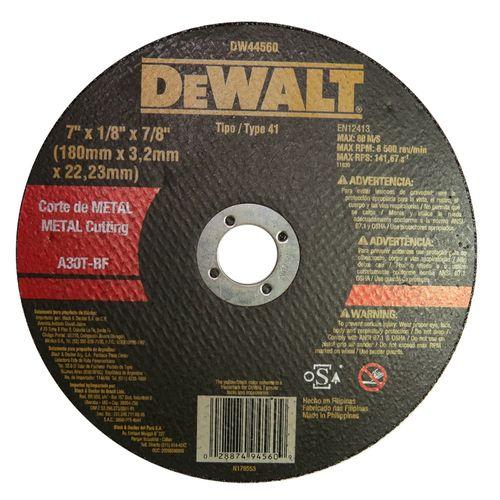dw44560