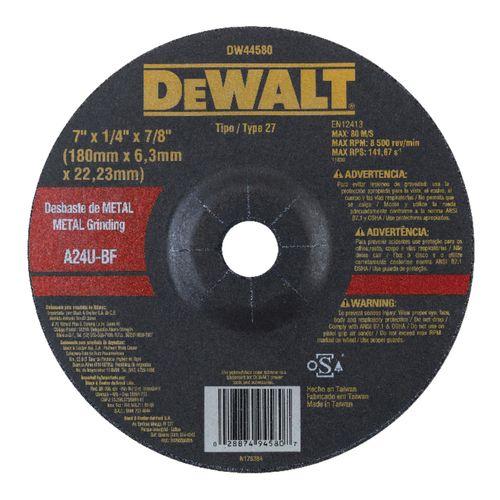 DW44580
