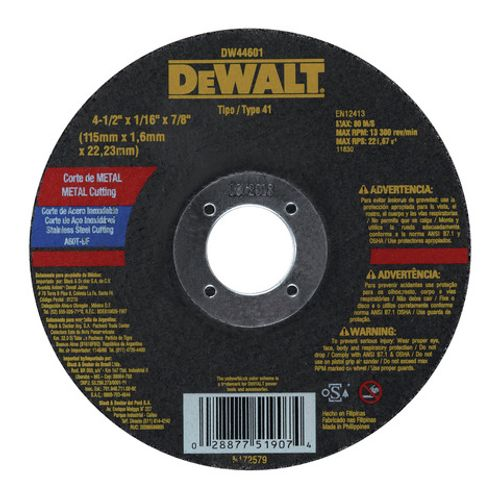 DW44601
