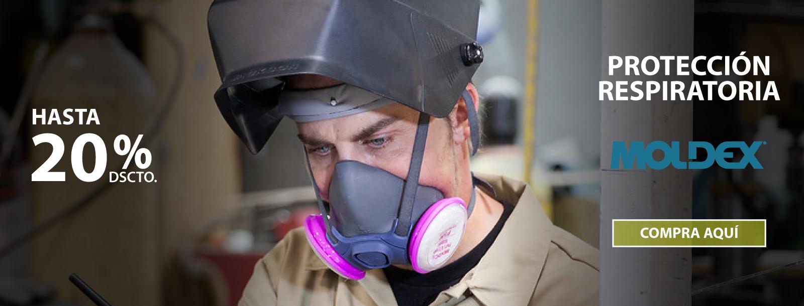 Proteccion_respiratoria