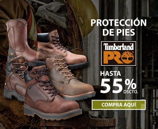Proteccion_de_pies