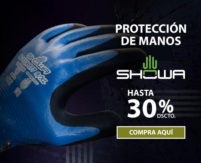 proteccion_de_manos