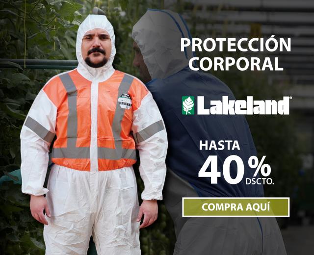 proteccion_corporal