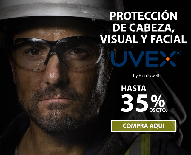 Proteccion_de_cabeza_visual_facial