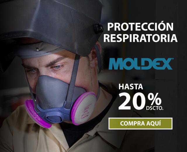 Protección_respiratoria