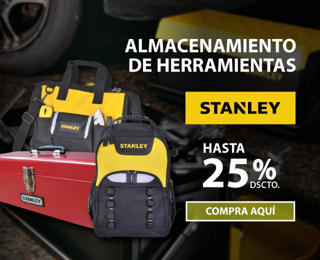 Almacenamiento_de_herramientas