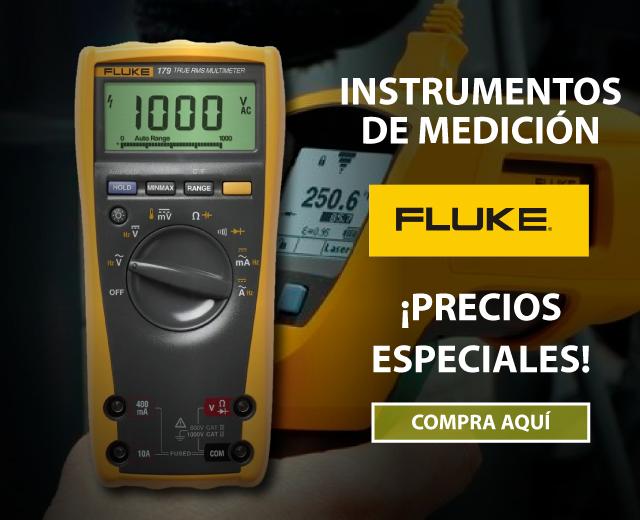Instrumentos_de_medicion