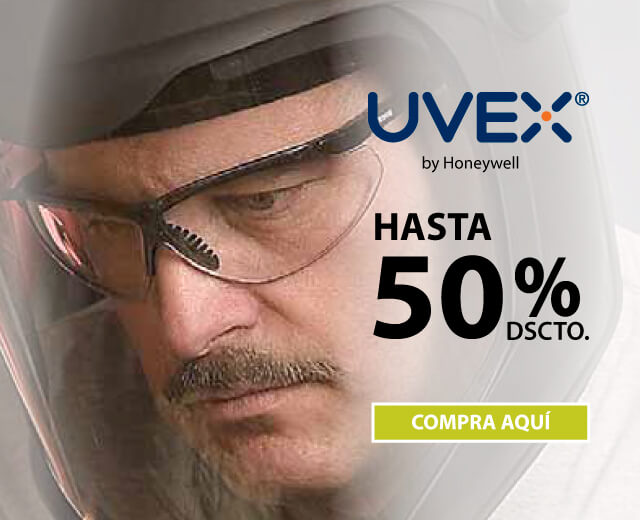 mobile uvex