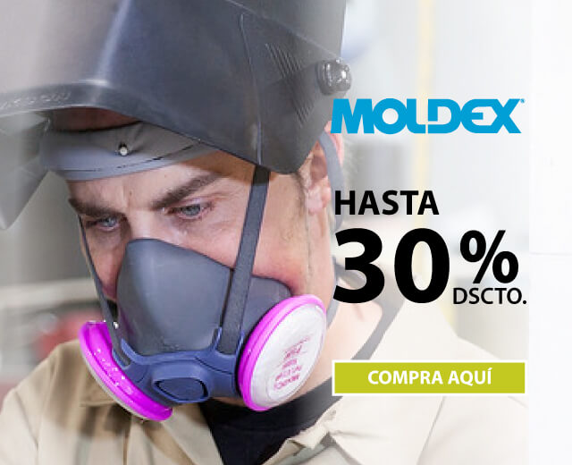 mobile moldex