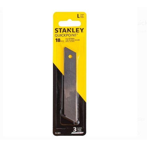 STANLEY-11-301-T