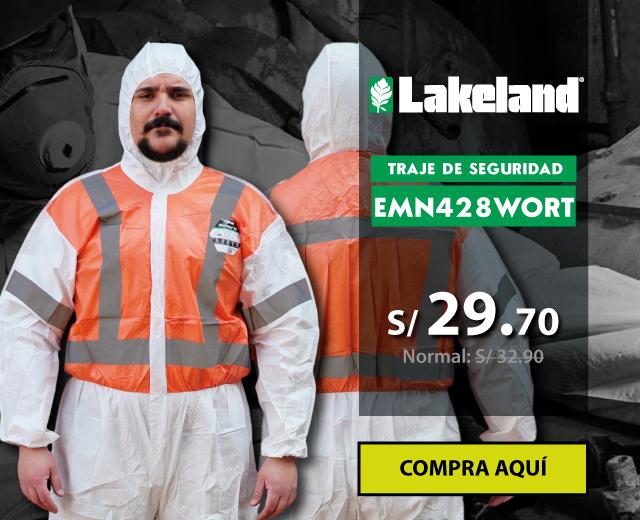 mobile lakeland semana 5