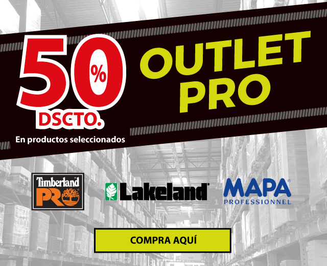 mobile outlet pro
