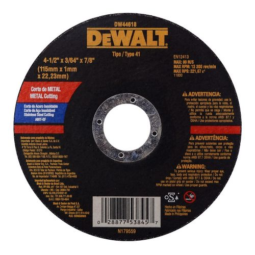 DW44618