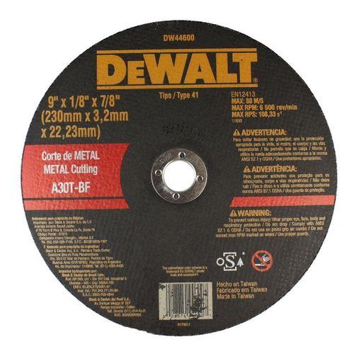 DW44600