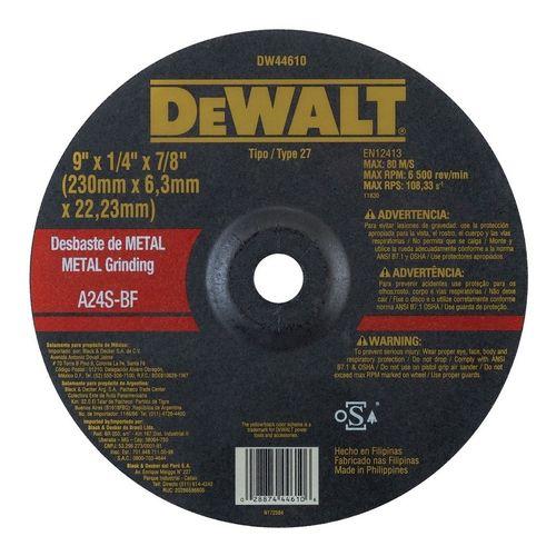 DW44610
