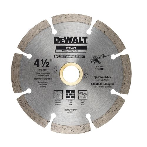 DW47452HP