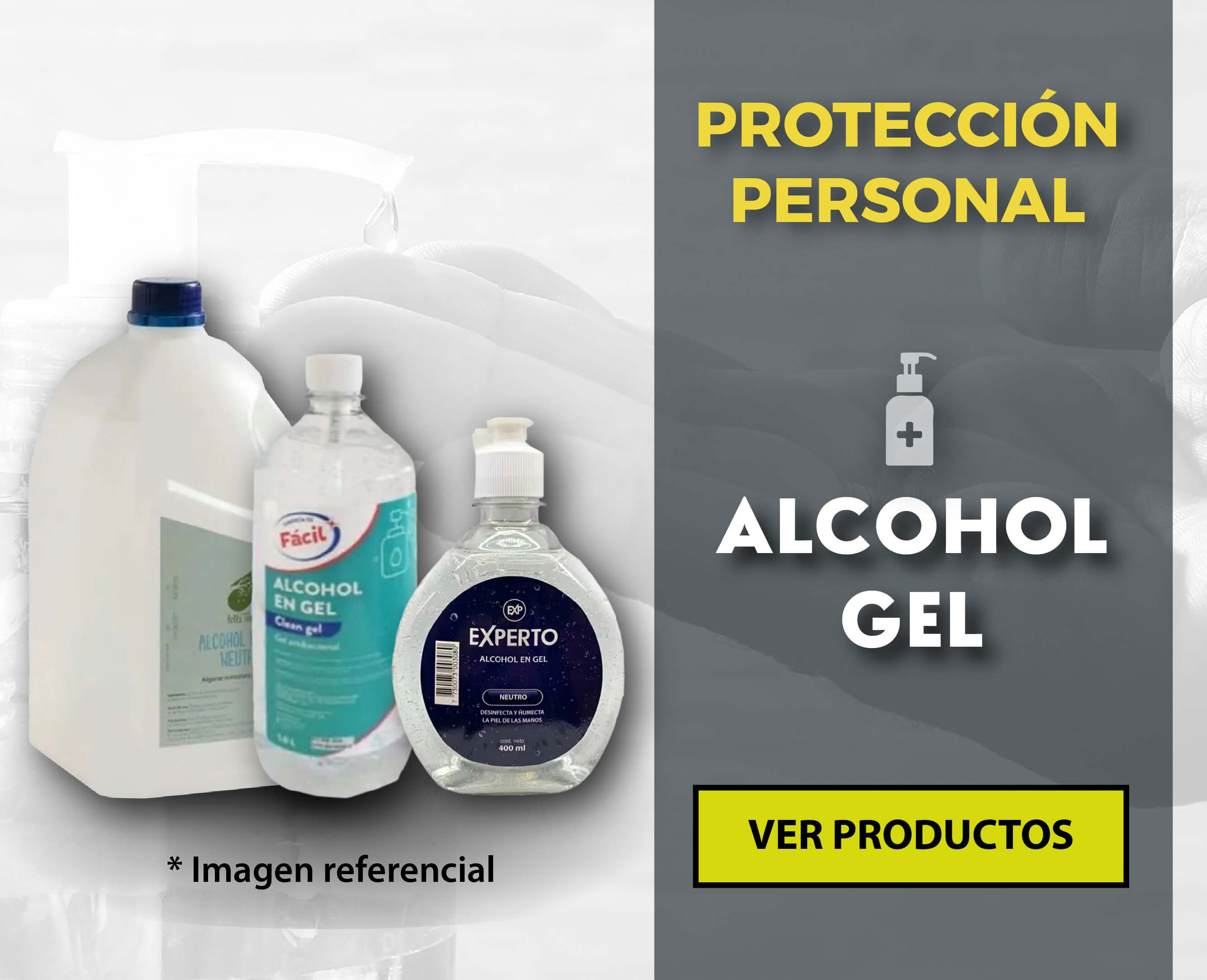 mobile alcohol