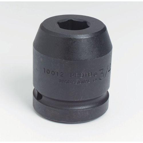 J10029