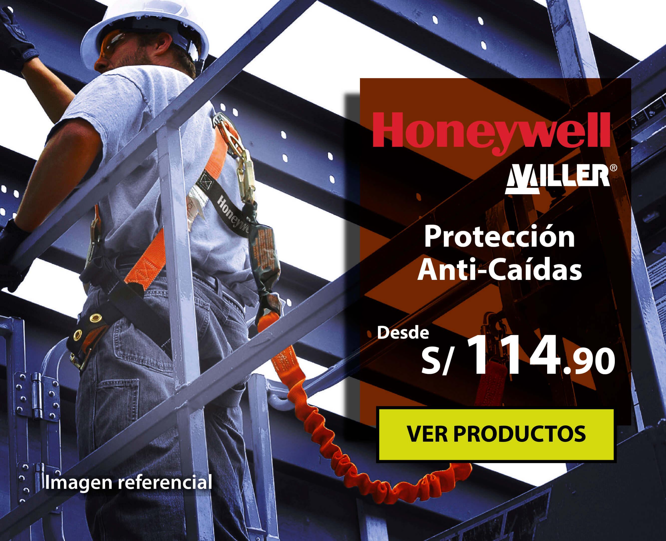 Miller 17.07 mobile