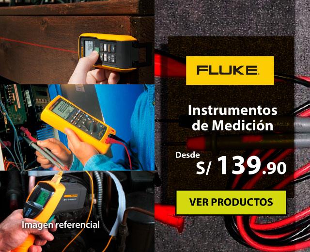 fluke mobile 17.07