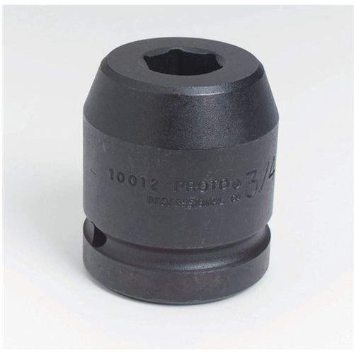 J10032