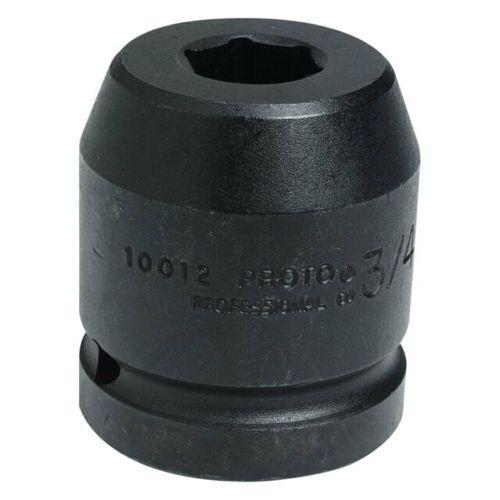 J10026