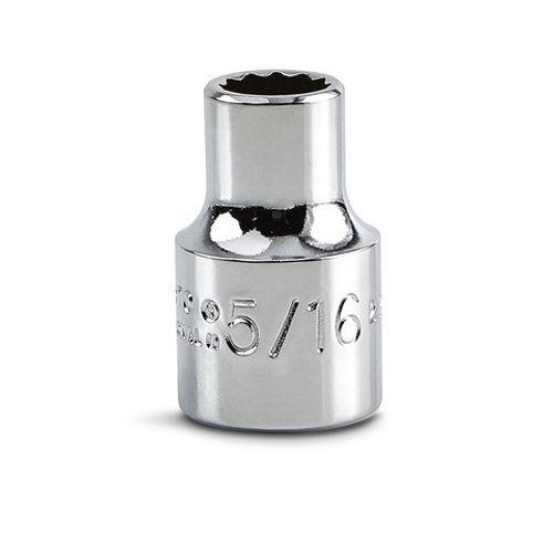 J5210