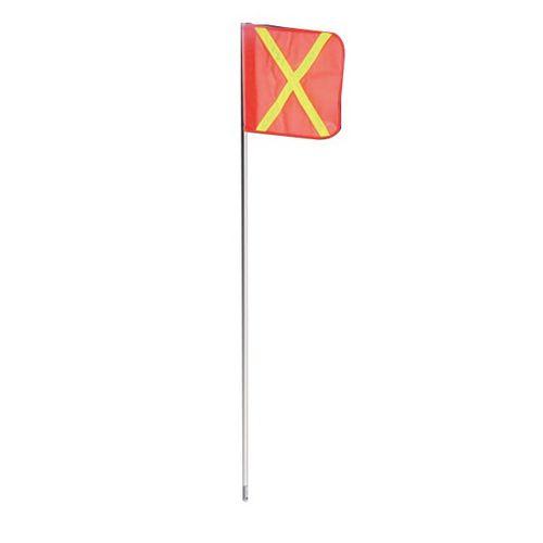 flagr-x