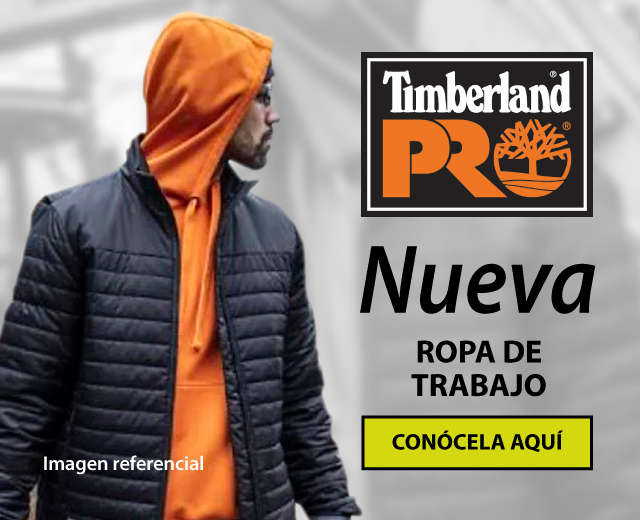 Ropa Timberland Mobile