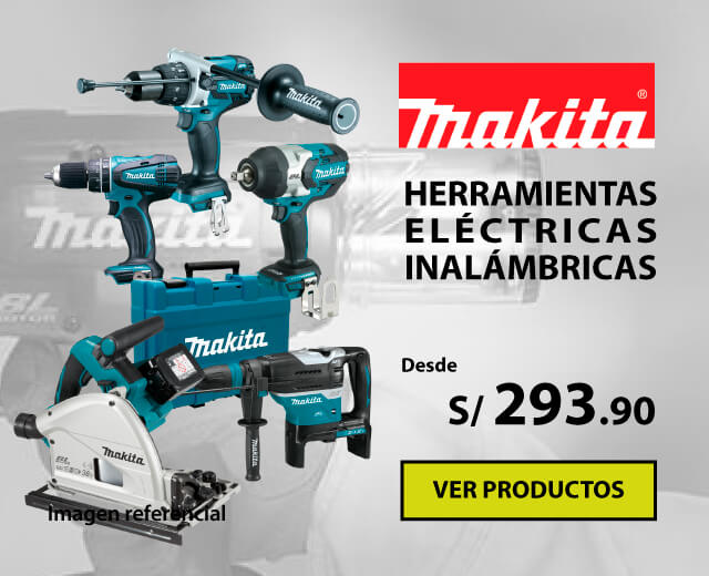 Makita mobile