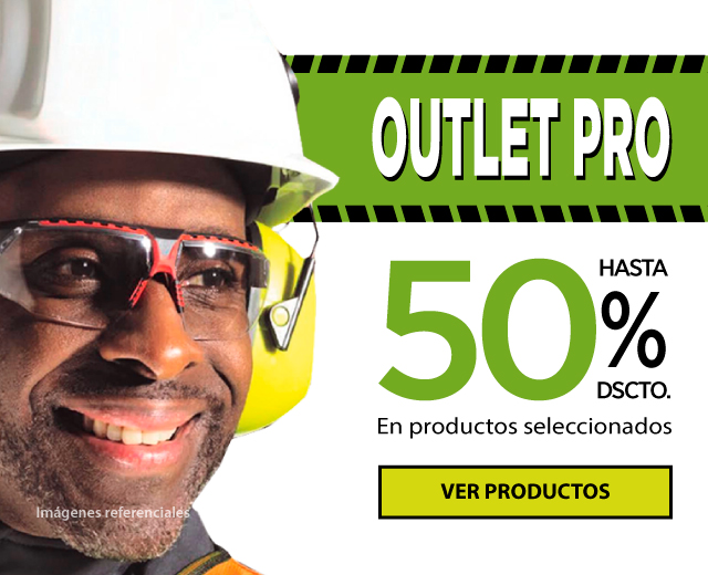 outlet mobile