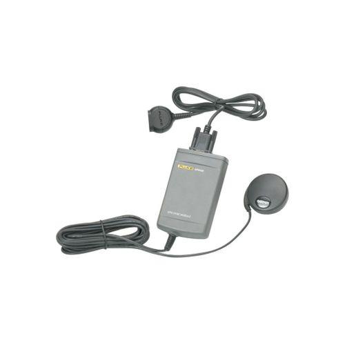 GPS430-II