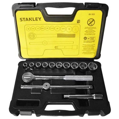 STANLEY-86-503