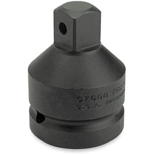 J07655