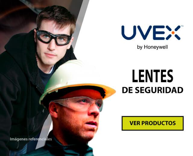 Uvex mobile