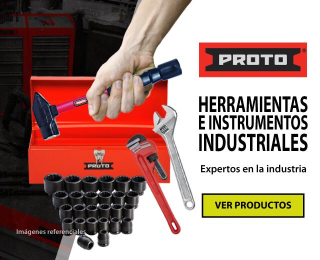Proto mobile