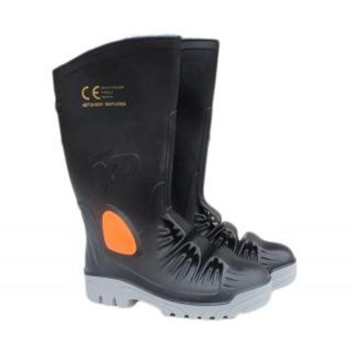 neptun-boot