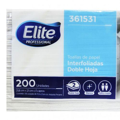 elite-361531-360485