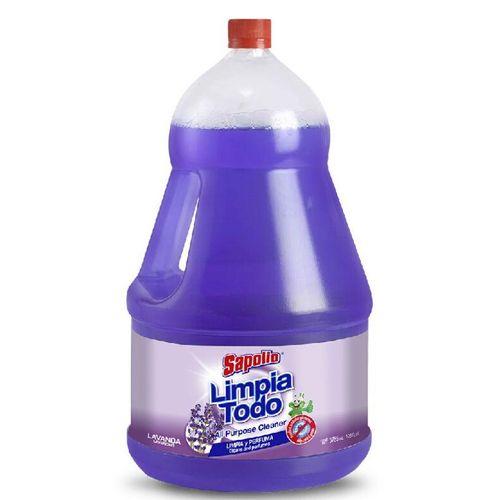 limpia-todo-sapolio