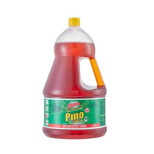 pino-limon-sapolio