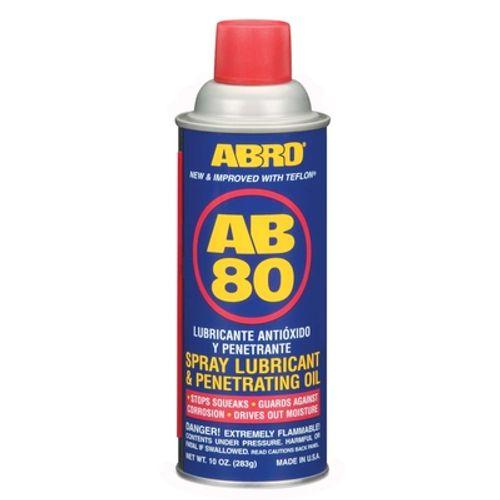 ABRO-AB-80
