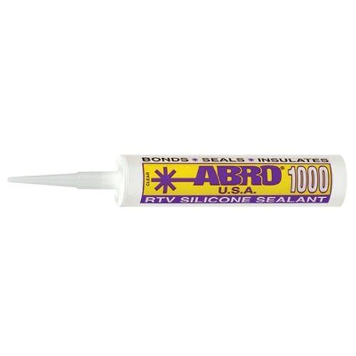 ABRO-1000