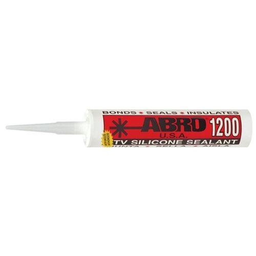ABRO-SS-1200