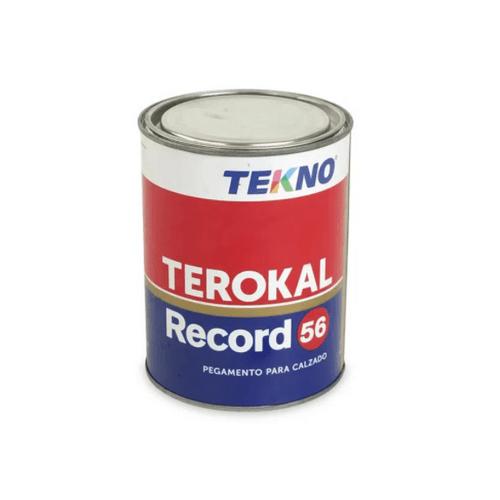 terokal