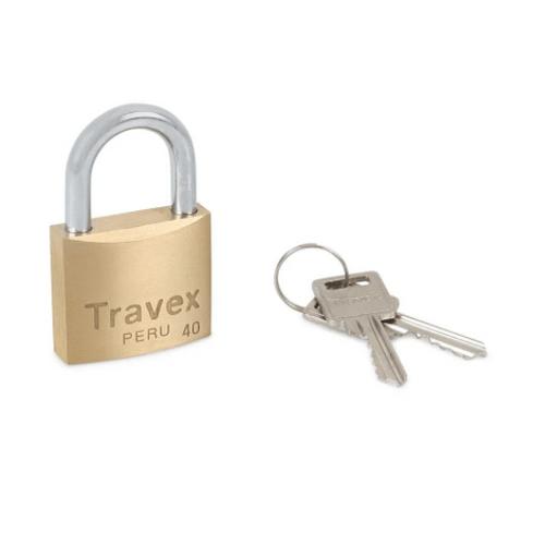 travex-40