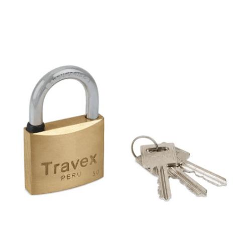 travex-50