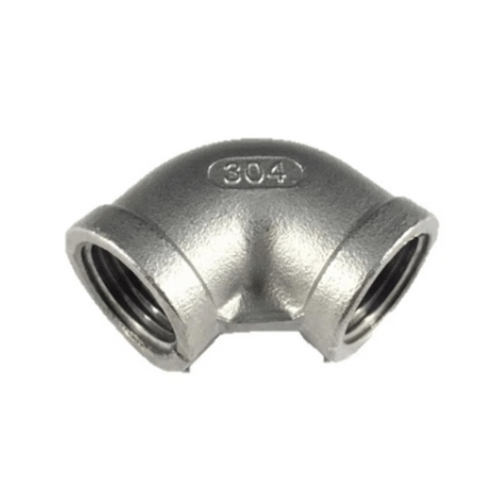 c-304-cr