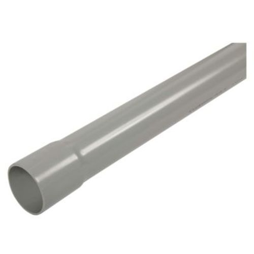 tuboplast